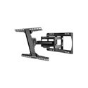 Peerless PA762 Paramount Articulating Wall Mount for 39 to 90 Inch Displays