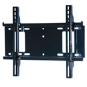 Peerless-AV PF640 Pro Universal Flat Wallmount for 23-46 Inch LCD Screens