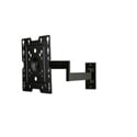 Peerless SAL737 Articulating Wall MountFor 22 to 37 Inch Displays