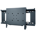 Peerless-AV SF16D Dedicated Flat Mount For 16in Stud Spacing