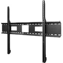 Peerless SF680P SmartMount Universal Flat Mount for 61-102 In. Screens