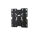 Peerless SFL637 Flat Wall Mount for 22 to 37 Inch Displays