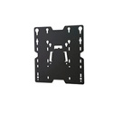 Peerless-AV SFL637 Flat Wall Mount for 22 to 37 Inch Displays