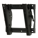 Peerless-AV ST635 Tilting Wall Mount For 13-37 Inch Screens VESA 75/100/200 Blac