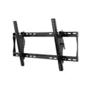 Peerless ST650P Universal Tilt Wall Mount for 39-75 in. Displays - Black
