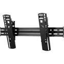 Peerless-AV SUT670P Ultra Slim Universal Tilt Wall Mount for 32 to 80 Inch Displ