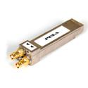 PESA 81901704940 easySFP Dual 3G-SDI - BNC Transmitter