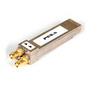PESA 81901704960 easySFP Dual Decoder- NTSC/Pal To SDI