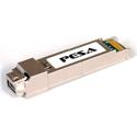 PESA 81901705140 easySFP HDMI to 3G-SDI - Rx Module