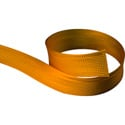 1 1/4In-2 3/4In Expandable Tubing Yellow 50 Foot Roll