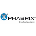 Phabrix PHQXO-GEN 3G-SDI Generator Software Option Plus SMPTE 2022-6 IP Encapsulator License for PHQX01-IP