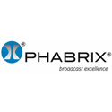 Phabrix PHQXO-IP-LIC IP License for SMPTE 2022-6 for PHQX01/E (Requires PHSFP-10GE-SR SFP Module)