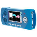 Phabrix SX TAG Handheld HD-SDI & SD-SDI Analyser/Monitor with NO OPTIONS