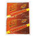Porta-Brace Polar Heat Packs - 10 Packs