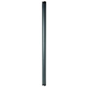 Peerless EXT018 Fixed Extension Column 18 Inch Length