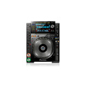 Pioneer CDJ-2000NEXUS Professional Multi Player
