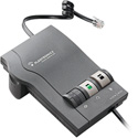 Plantronics Vista M22 Universal Amp with Wideband Support