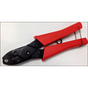Platinum Tools 12360C External Ground Crimp Tool