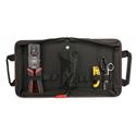 Platinum Tools 90140 EXO EZ-RJ45 Termination Kit