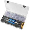 Platinum Tools 90173 EZ-RJPRO Termination Pod