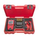 Platinum Tools T129K1 VDV MapMaster 2.0 Field Test Kit
