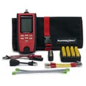 Platinum Tools T130K1 VDV MapMaster 3.0 - Cable Tester Kit