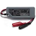 Platinum Tools TG210C ToneMaster High Powered Tone Generator with Alligator Clips
