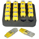 Platinum Tools TRK220 ID Only Network Remote Sets