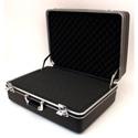 Platt 221609 Heavy Duty Poly Case (21.5 x 15.5 x 9 Inches) 26.5 Inch Diagonal Length