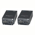 PureLink HCE II Tx/Rx HDMI over (CATx) HDBaseT