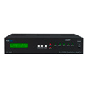 PureLink HD-250 (2) HDMI Inputs to (5) HDMI Output Distribution Amplifer