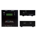 PureLink HDG-mini HDMI Signal Generator
