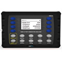 Pure Link HDG 2.0 4K60/HDCP 2.2 Signal Generator and Analyzer