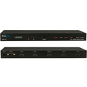 PureLink HDS-41R (4) HDMI Inputs to (1) HDMI Output Switcher