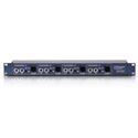 Palmer Audio PAN03 19 Inch DI Box 4-channel active