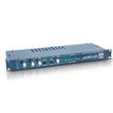 Palmer Audio PGA04 Speaker Simulator with Loadbox 8 Ohms