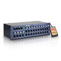 Palmer Audio PGA104 Speaker Selector for Loudspeaker Presentation 24 Channel