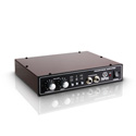 Palmer Audio PHDA02 Reference Class Headphone Amplifier - 1-channel