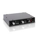 Palmer Audio PMBLA Dual Channel Line Merger active
