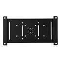 Peerless-AV PLP-V4X2 Flat Panel Adapter Plate