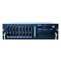 Plura CGdIAMOND One PLURA CGDiamond 3RU System Including S/W License and 3Gb/s HD/SDI Output Card