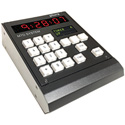 Alpermann Velte SPT Studio Production Timer - Tabletop Housing