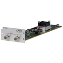 Pico EM-HD-SDI HD-SDI Dual MPEG-2/H.264 Encoder Module for PD1000