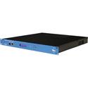 Pico Digital PD6IP 6-Channel MPEG-2 IP Encoder
