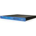 Pico Digital PDATSC-IP ATSC 8VSB to IP Streamer - Advanced ATSC Receiver and Re-Multiplexer