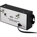 Pico Digital TA-25 18-25 dB UHF/VHF/FM Distribution Amplifier