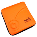 Point Source Audio CM-CASE Intercom Headset Storage Case