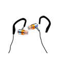 Point Source Audio EM-3 EM-3 Earphones Terminated with 3.5 mm Mini Connector