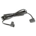 7ft Powertap Extension Cable M-F