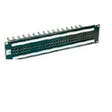 ADC-Commscope PPE2224-SVJT-BK ProPatch 2x24 Normalling Terminated Patch Panel